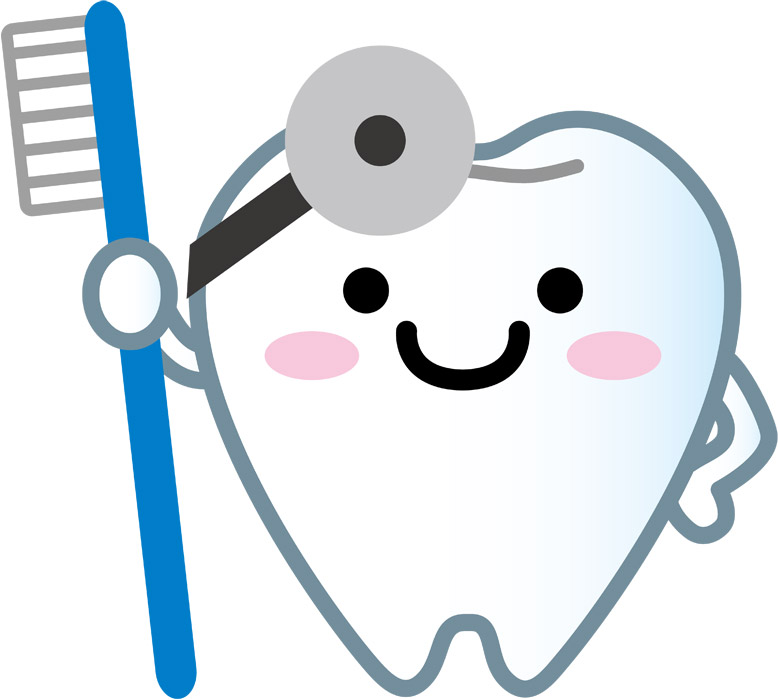 Daily Tooth Cleaning and Flossing Might Heartdisease and Help Prevent Cancer